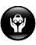 Automotive Services icon