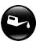 Car Care and Tips icon