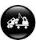 Wrecker Services icon