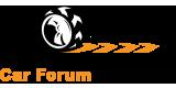 Car Forum Directory
